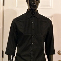 Tux_shirt_listing