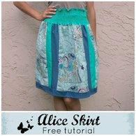 Alice_listing