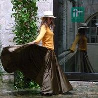 Jupe_un_rayon_de_soleil_4_chez_louise_listing