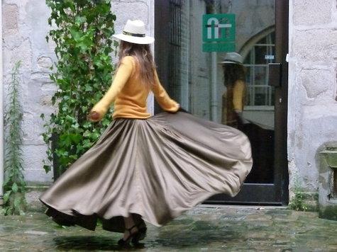 Jupe_un_rayon_de_soleil_5_chez_louise_large