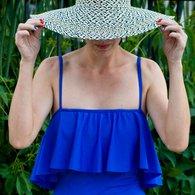 Flounceswimsuit-27_listing