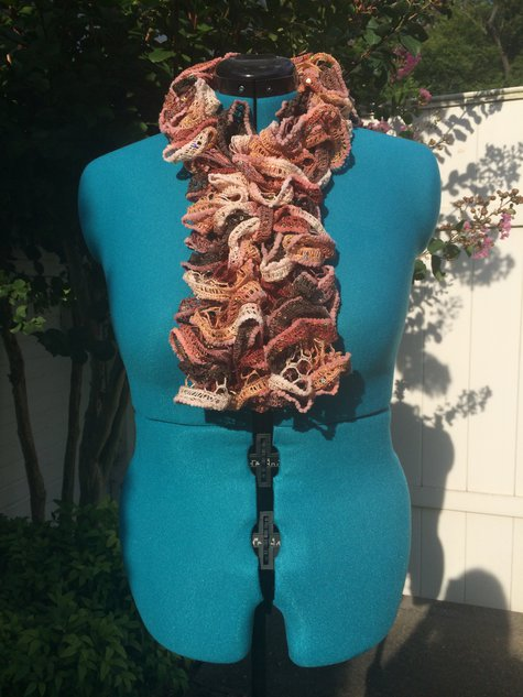 Sienna_landscape_ruffle_scarf_large