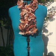 Sienna_landscape_ruffle_scarf_listing