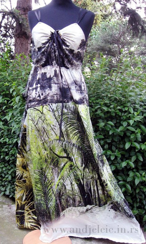 Palm_maxi_dress_large