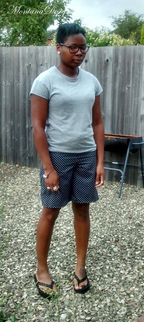 Front_shorts_large