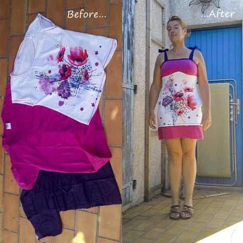 Refashion_5_1_large