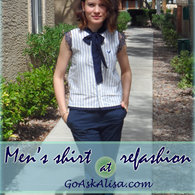 Men_s_shirt_refashion_cover_listing