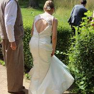 K_a_wedding-12_listing