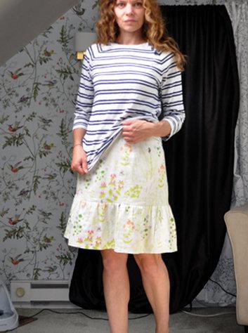 Nano-iro-skirt1_large