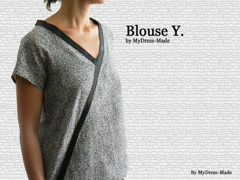 Blouse_y_3_large