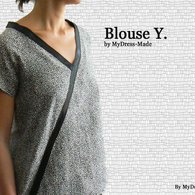 Blouse_y_3_listing