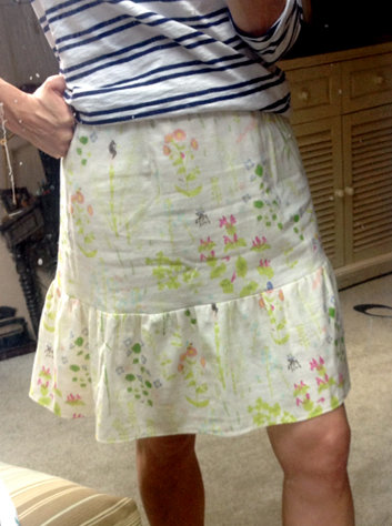 Nano-iro-skirt2_large