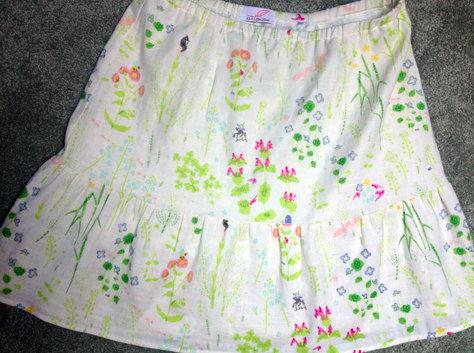 Nano-iro-skirt4_large