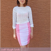 Pink_skirt_cover_listing