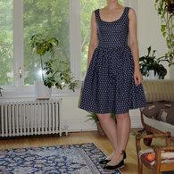 New_dress01_listing