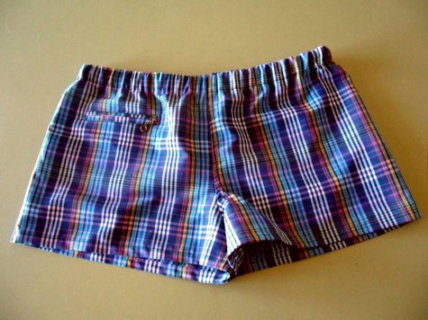 Shorts_andres_0251_large