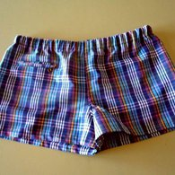 Shorts_andres_0251_listing