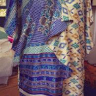 Satsuki_dress_front_listing