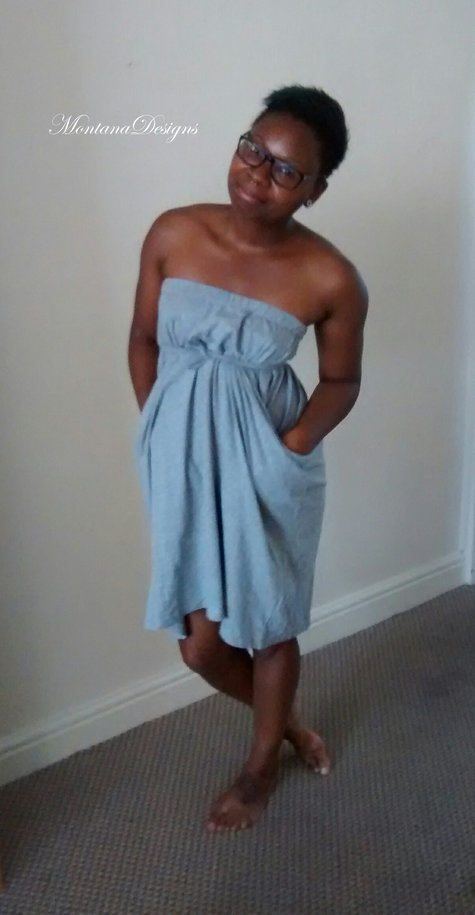 T_dress_large