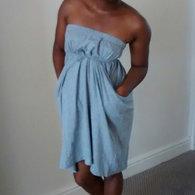 T_dress_listing