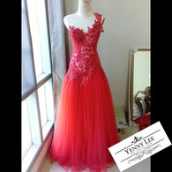 Yenny_lee_bridal_couture_32-1_listing