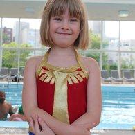 Wonderwoman3_listing