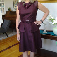 Butterick6066_listing