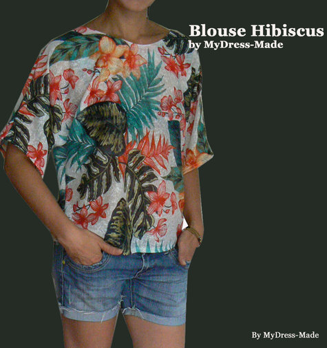 Blouse_h3_large