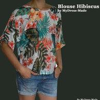 Blouse_h3_listing