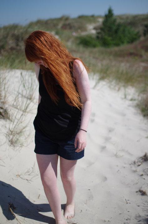 2014_pentax_k-5_11_sweden_summer_1747_large