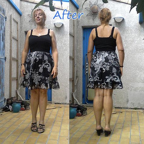 Black_dress_after_large