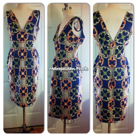 African_wax_print_dress_for_cw_7_29_14_large