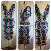 African_wax_print_dress_for_cw_7_29_14_listing