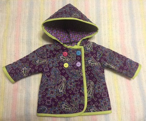 Baby_quilted_jacket_purple_large