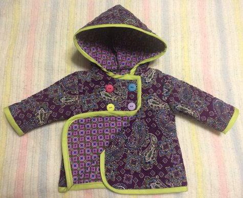 Baby_quilted_jacket_purple_2_large