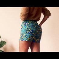 Tap-shorts-oonapalooza-sewstylist-1_listing