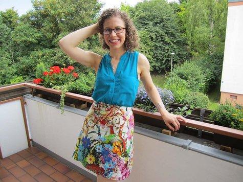 Rainbow_skirt_horizontal_large