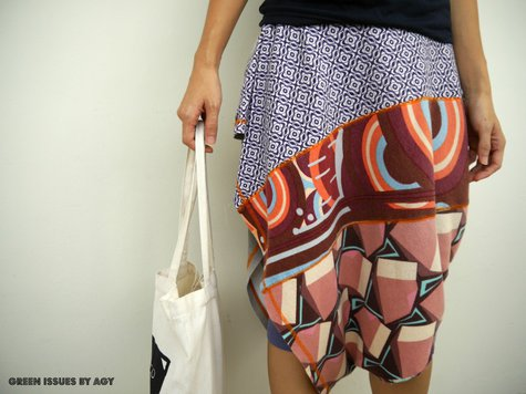 Upcycledskirt7_large