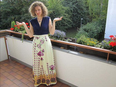 How_to_style_this_maxi_skirt_large