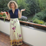 How_to_style_this_maxi_skirt_listing
