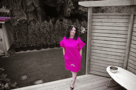 Hot_pink_large