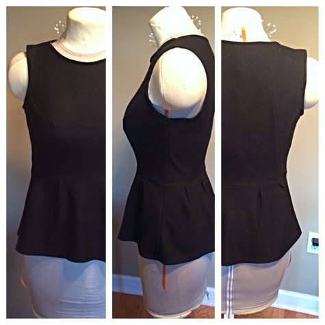 Peplum_large