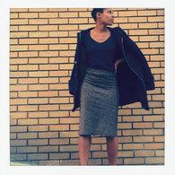 Colette-mabel-sewstylist-pic1_listing
