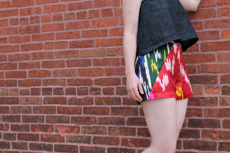 Colorblocked_tap_shorts_1_large