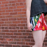 Colorblocked_tap_shorts_1_listing