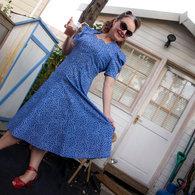 Vintage_1939_dress_front_listing