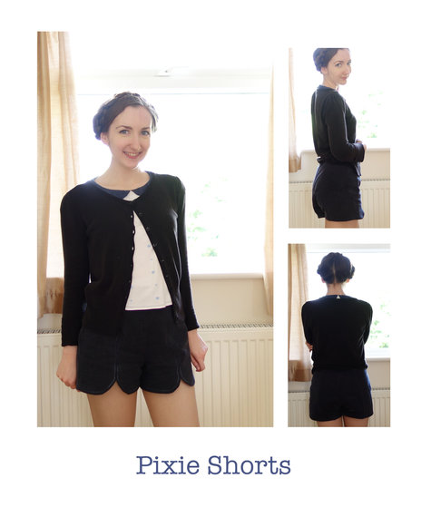 Pixie_shorts_large