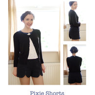 Pixie_shorts_listing
