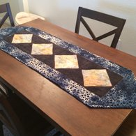 Sew_biz_table_runner_1_listing