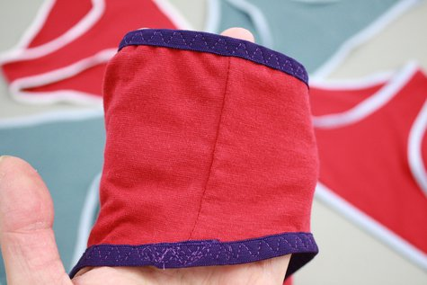 So_zo_undies_by_allspice_abounds_-_seaming_detail_large
